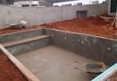 projeto-piscina-vinil-cascata-3