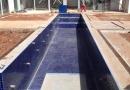 projeto-piscina-alvenaria-1