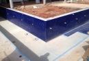 projeto-piscina-alvenaria-3