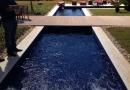 projeto-piscina-alvenaria-4