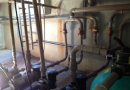 projeto-piscina-alvenaria-5
