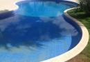 instalacao-piscina-vinil-bolsao-1