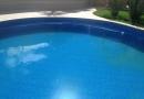 instalacao-piscina-vinil-bolsao-5