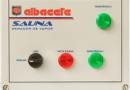 sauna-albacete-3